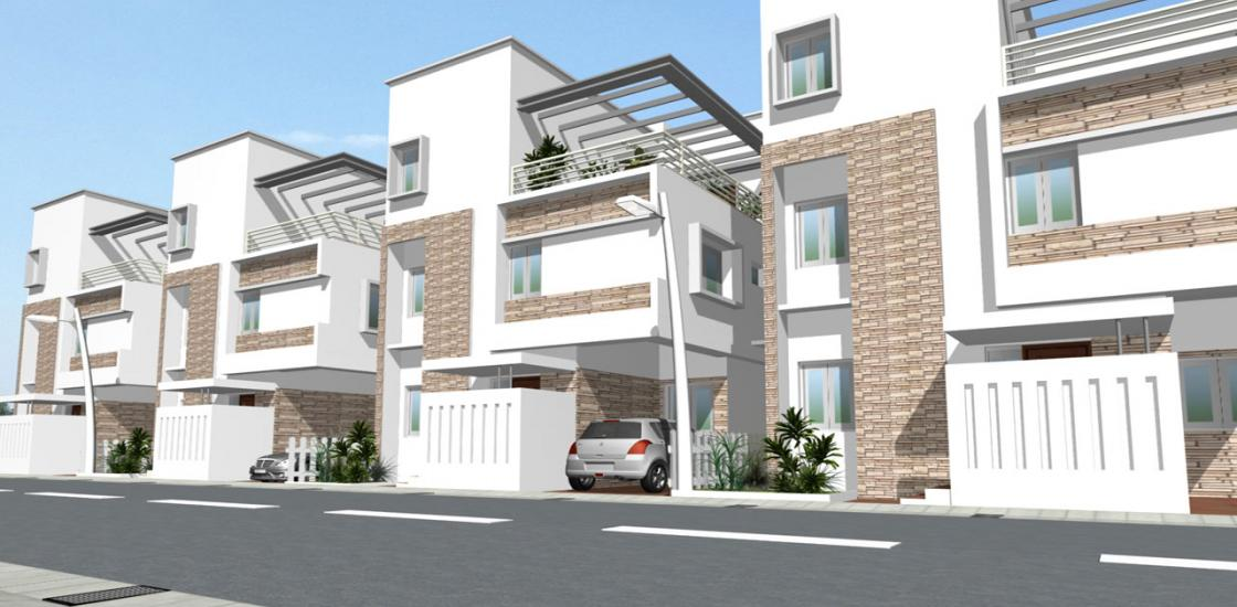 4 bhk villas on bannerghatta road top ten villas of for 4 bhk villas in bangalore