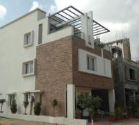 4 Bhk villas on Bannerghatta Road | Top ten Villas of gated community in south Bangalore