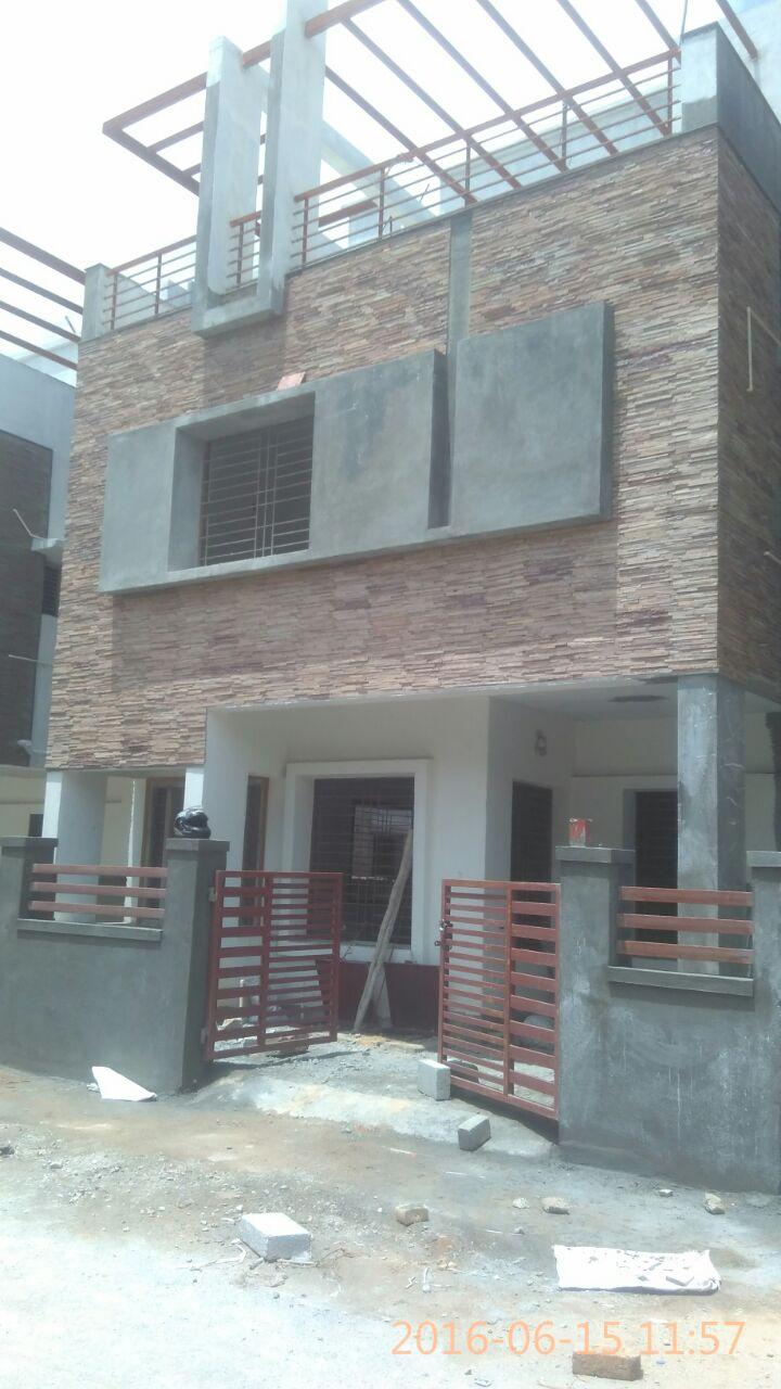 4 Bhk Villas On Bannerghatta Road Top Ten Villas Of